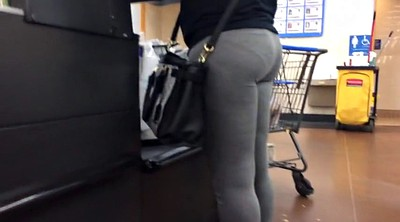 Leg, Sexy leg, Sexy ass, Gay cam, Black leggings