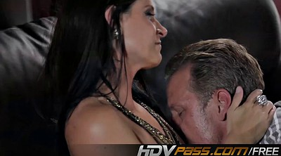 India summer, Indian fuck