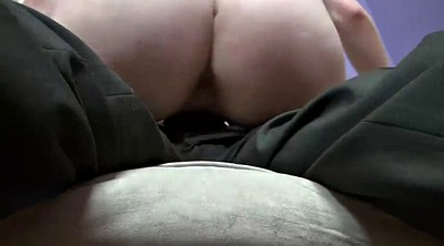 Tight pussy, Creampie pussy, Tight, Redhead, Old grandpa