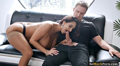 Wife, Ava addams, Matures, Fucking