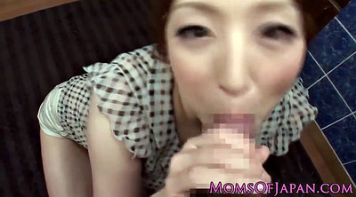 Japanese mom, Pov mom, Japanese moms, Mom pov, Two, Japanese cum