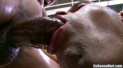 Monster cock, Gay monster cock, Black big cock