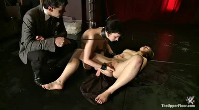 Forced, Force, Forcing, Forced sex, Bdsm orgy