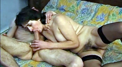 Milf, French anal, French mature, Mature french, Hairy mature anal, Hairy amateur mature