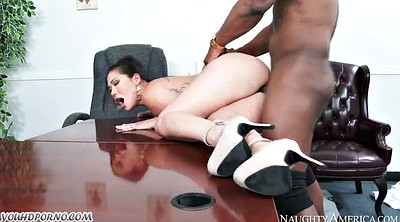 Japanese black, Japanese bbw, Black japanese, Japanese interracial, Japanese boss, Interracial bbw