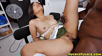 Black japanese, Asian black, Japanese black, Japanese black cock, Tailor