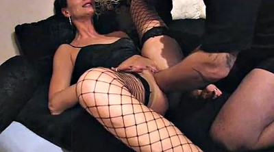 Gaping pussy, Brutal, Fisting pussy, Gape pussy, Mature fisting, Fisting wife