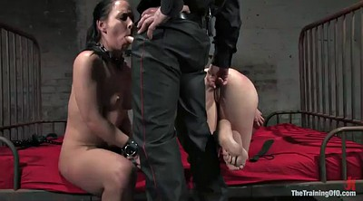 Spanking, Spanked, Cum swap, Throat cum