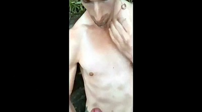 Huge dick, Cam, Hidden gay, Gay hidden, Gay cam