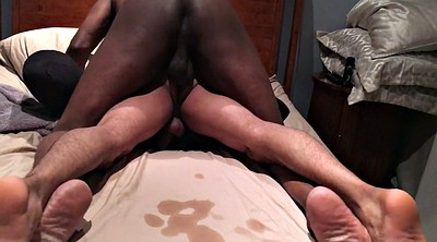 Gay boys, Bbc creampie, Black boy