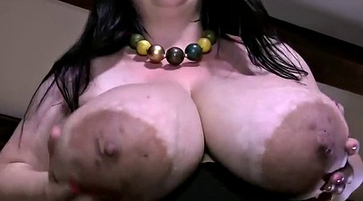 Lactating, Matures, Lactation, Milking tits