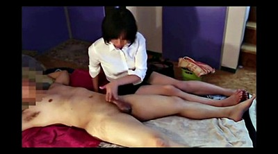 Chinese massage, Hidden massage, Asian handjob, Chinese handjob, Massage parlor, Chinese hidden
