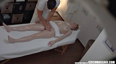 Czech, Czech massage, Czech anal