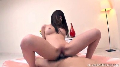 Asian doggy style, Japanese shaved, Asian tits, Japanese deep throat