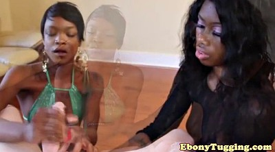 Ebony massage, Ebony beauty, Beautiful babe