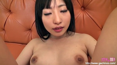 Japanese ass, Japanese big ass, Big ass asian