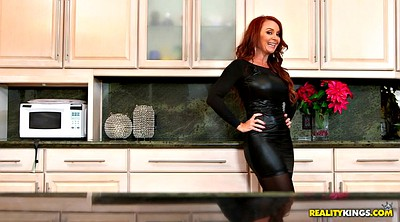 Kitchen, Wear, Janet mason, Janet