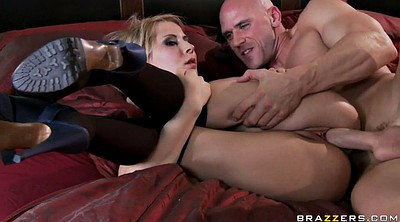 Madison ivy, Wife cheat, Enormous