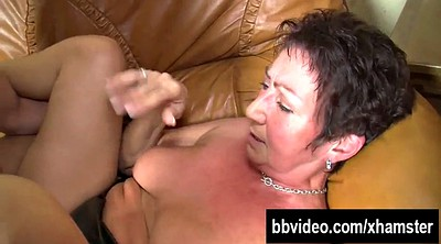 Bisexual, Horny mom