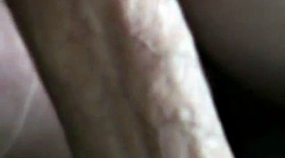 Drink, Swallow cum, Granny swallow, Swallow amateur, Milf swallow