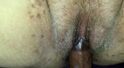 Squirt, Pulsating