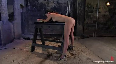 Enema, Bdsm orgasm