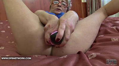 Big anal, Mature interracial anal, Anal interracial, Big dildo