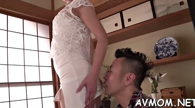 Japanese mature, Japanese milf, Matures