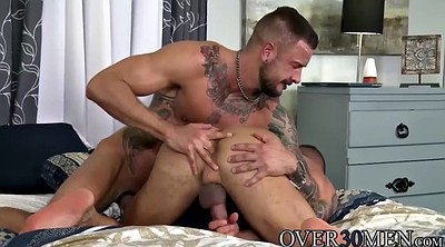 First, First time anal, First anal, First time gay
