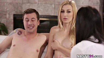 Alexa grace, Teaching, Teacher threesome, India, India summer
