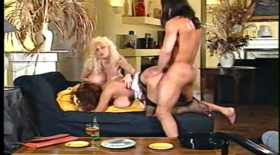Mistress, Maid, Milf hairy