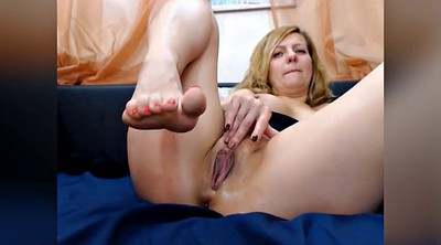 Anal mature, Sounding, Mature foot, Mature feet, Amateur anal