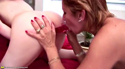 Mature mom, Old and young lesbians, Piss mature, Lesbian piss, Granny piss, Old lesbian
