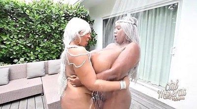 Black lesbian, Mature and black, Mature shower, Maserati, Black mature, Black and mature
