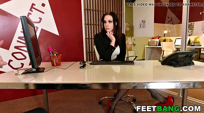 Porn, Foot fetish, Chanel preston, Chanel