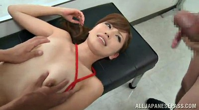 Double asian