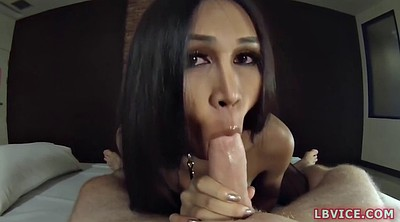 Amateur anal, Shemale facial, Asian shemale
