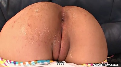 Japanese squirting, Japanese squirt, Japanese pee, Asian squirt, Japanese toys, Japanese lick