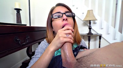 Big cock, Stepdad, Sally, Teen squirt