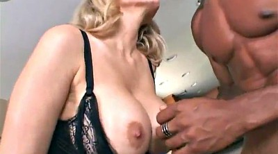 Julia ann, Tattoo