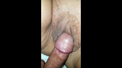 Mature wife, German mature