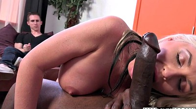 Stepson, Mom bbc