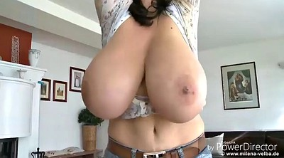 Bbw solo, Bbw compilation, Nipple play, Sexy butt, Solo bbw, Big nipples