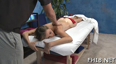 Massage, Control, Controlled, Massag
