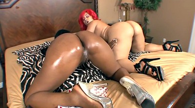 Big booty, Black booty, Throated, Big booty bbw, Big black booty