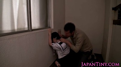 Japanese masturbation, Toy, Japanese schoolgirl, Schoolgirl, Asian shave, Small teen