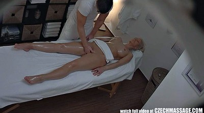 Real massage, Teen pussy, Cocks