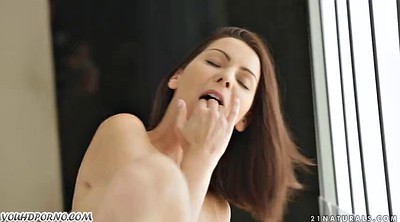 Tight pussy, Hope