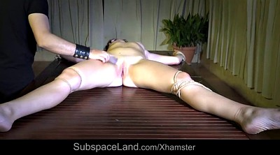 Tied, Spanks, Tied up, Spank fuck, Begging