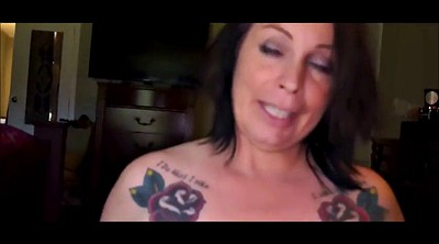 Mom son, Mom pov, Milf pov, Son mom